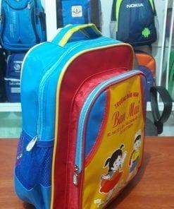 balo đi học cho bé gái