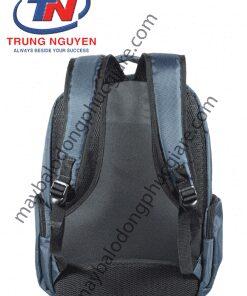 Các mẫu balo túi xách Trung Nguyên hợp thời trang