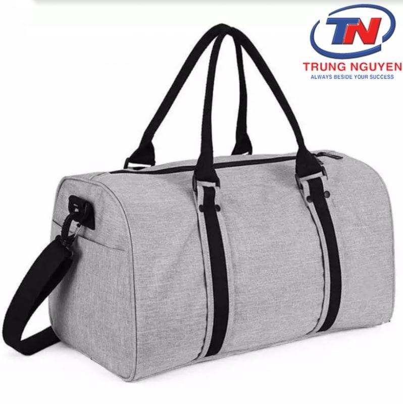nhận may túi xách du lịch theo yêu cầu